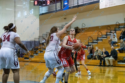 Kings_Womens_Basketball_vs_FDU_02-02-2019-7