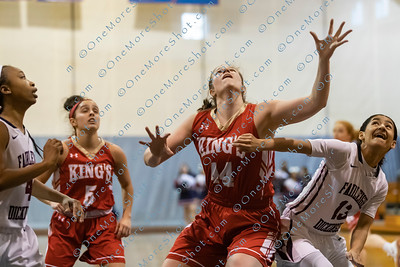 Kings_Womens_Basketball_vs_FDU_02-02-2019-19
