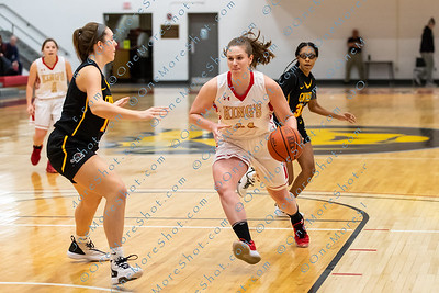 Kings_Womens_Basketball_11-12-2019-16