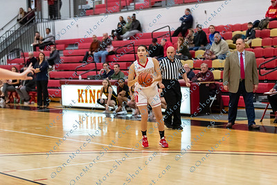 Kings_Womens_Basketball_11-12-2019-8