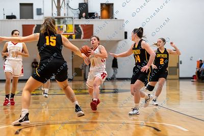 Kings_Womens_Basketball_11-12-2019-11
