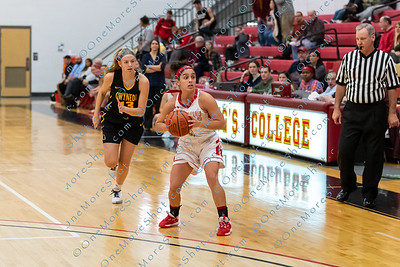 Kings_Womens_Basketball_11-12-2019-20