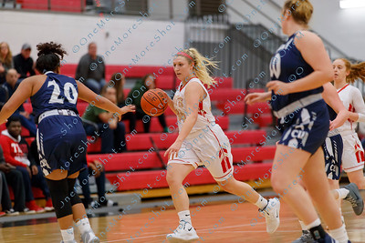 Kings_Womens_Basketball_vs_Centenary_11-26-2018-18