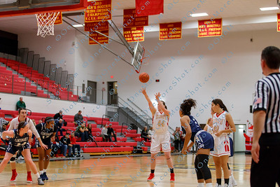 Kings_Womens_Basketball_vs_Centenary_11-26-2018-43