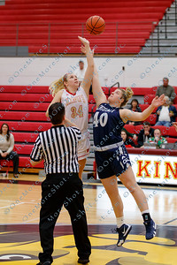 Kings_Womens_Basketball_vs_Centenary_11-26-2018-10