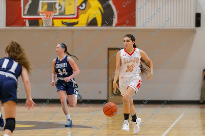 Kings_Womens_Basketball_vs_Centenary_11-26-2018-36