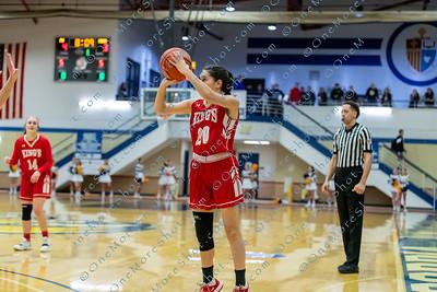 Kings_Womens_Basketball_02-26-2020-2