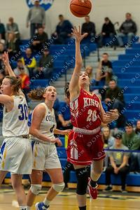 Kings_Womens_Basketball_02-26-2020-18