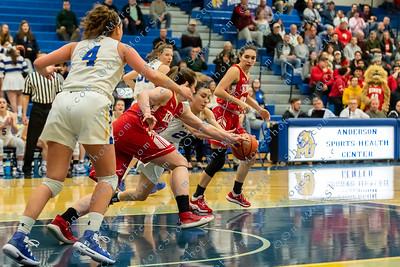 Kings_Womens_Basketball_02-26-2020-8