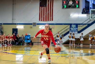 Kings_Womens_Basketball_02-26-2020-4
