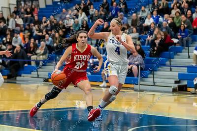 Kings_Womens_Basketball_02-26-2020-21