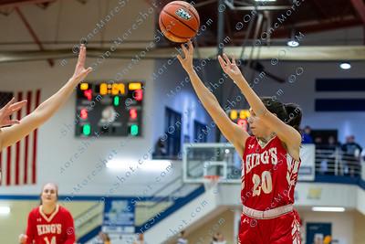 Kings_Womens_Basketball_02-26-2020-3