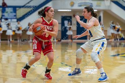Kings_Womens_Basketball_02-26-2020-10