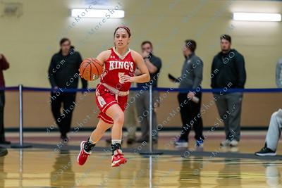 Kings_Womens_Basketball_02-26-2020-16