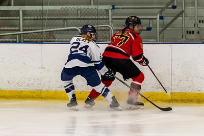 Kings_Womens_Ice_Hockey_vs_LVC_12-06-2019-22