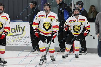 Kings_Womens_Ice_Hockey_11_15_2019-6
