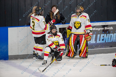 Kings_Womens_Ice_Hockey_11_15_2019-2