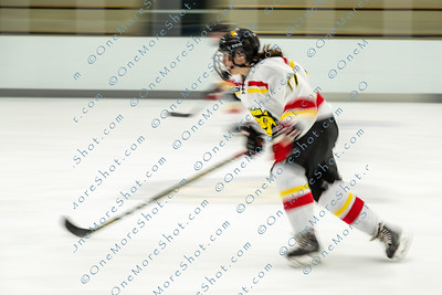 Kings_Womens_Ice_Hockey_11_15_2019-19