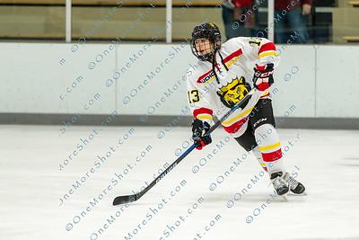 Kings_Womens_Ice_Hockey_11_15_2019-9