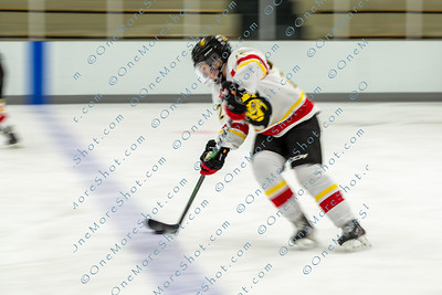 Kings_Womens_Ice_Hockey_11_15_2019-23