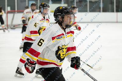 Kings_Womens_Ice_Hockey_11_15_2019-15