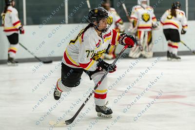 Kings_Womens_Ice_Hockey_11_15_2019-1