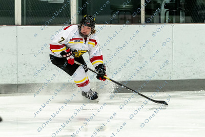 Kings_Womens_Ice_Hockey_02-09-2019-39