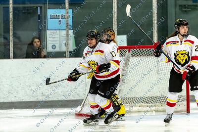 Kings_Womens_Ice_Hockey_02-09-2019-11
