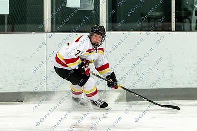 Kings_Womens_Ice_Hockey_02-09-2019-37