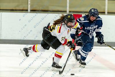 Kings_Womens_Ice_Hockey_02-09-2019-45