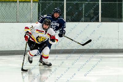 Kings_Womens_Ice_Hockey_02-09-2019-17