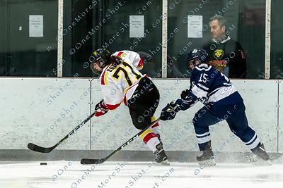 Kings_Womens_Ice_Hockey_02-09-2019-15
