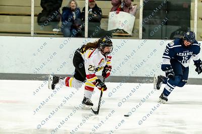 Kings_Womens_Ice_Hockey_02-09-2019-42