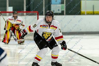 Kings_Womens_Ice_Hockey_02-09-2019-25