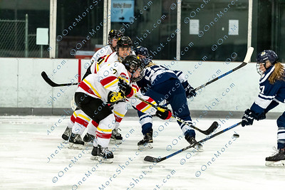 Kings_Womens_Ice_Hockey_02-09-2019-47