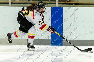 Kings_Womens_Ice_Hockey_02-09-2019-31