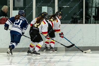 Kings_Womens_Ice_Hockey_02-09-2019-19