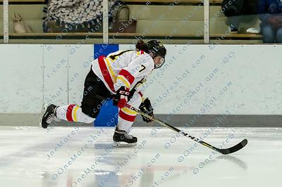 Kings_Womens_Ice_Hockey_02-09-2019-12