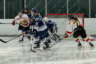 Kings_Womens_Ice_Hockey_02-09-2019-18