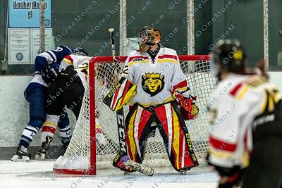 Kings_Womens_Ice_Hockey_02-09-2019-40