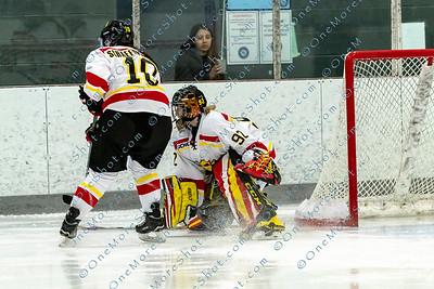Kings_Womens_Ice_Hockey_02-09-2019-29
