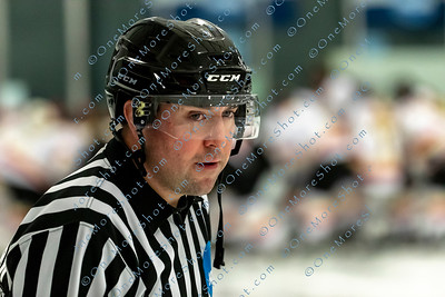 Kings_Womens_Ice_Hockey_02-09-2019-5