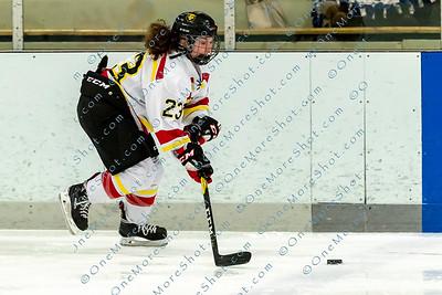 Kings_Womens_Ice_Hockey_02-09-2019-30