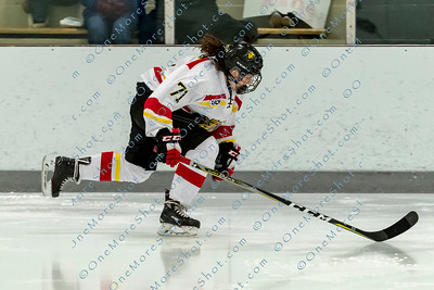 Kings_Womens_Ice_Hockey_02-09-2019-13