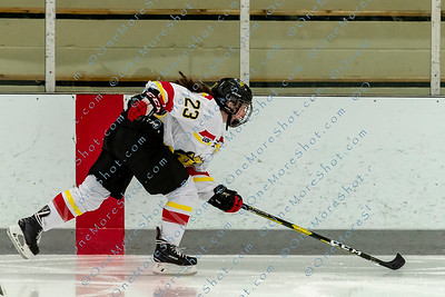 Kings_Womens_Ice_Hockey_02-09-2019-24