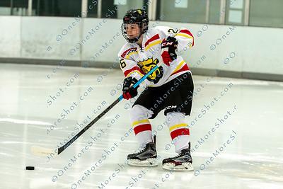 Kings_Womens_Ice_Hockey_02-09-2019-9