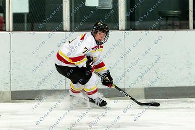 Kings_Womens_Ice_Hockey_02-09-2019-36