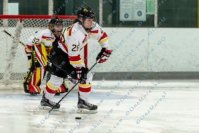 Kings_Womens_Ice_Hockey_02-09-2019-22