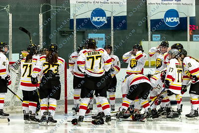 Kings_Womens_Ice_Hockey_02-09-2019-4