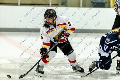 Kings_Womens_Ice_Hockey_02-09-2019-8